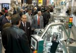 INTERPACK 2005