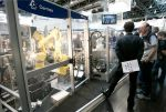 INTERPACK 2008