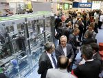 Выставка Interpack-2011