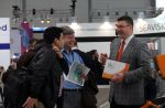 Класс-Инжиниринг на выставке interpack 2014