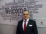Starlinger на выставке interpack 2014