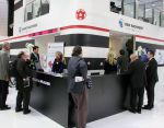 Windmoeller & Hoelscher на выставке interpack 2014