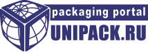 Packaging portal Unipack.Ru